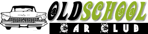 OldSchoolCarClub.com